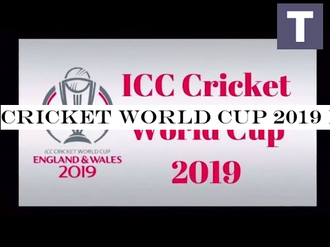 Cricket World Cup 2019 Pakistan Team | suggest or reject about any